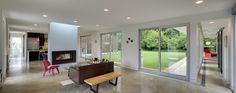 Galería - Residencia Grajo / Jonathan Barnes Architecture and Design - 2