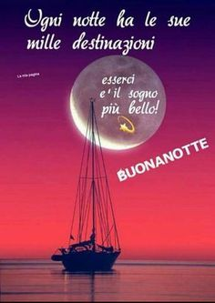 Buonanotte Hello Tuesday, Good Night Sweet Dreams, Say Hello, My Dream, Movie Posters, Gandhi, Dolce, Continue Reading, Mary
