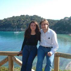 Elba 2001