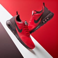 Mens/Womens Nike Shoes 2016 On Sale!Nike Air Max, Nike Shox, Nike Free Run Shoes, etc. of newest Nike Shoes for discount sale Nike Shox, Nike Roshe, Roshe Shoes, Nike Shoes Outfits, Nike Free Shoes, Red Nike Shoes, New Style Shoes, Slip On Tennis Shoes, Zapatillas Casual