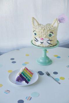 Noot Noot Pink Penguin Cake Tutorial Penguin cakes Cake