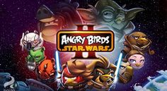 Angry Birds Star Wars 2 Free Download Game - Full Version