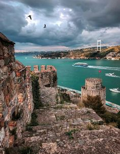 Istanbul City, Istanbul Travel, Marmaris, Antalya, Places To Travel, Places To Visit, Lovely Travels, Dubai, Turkey Photos