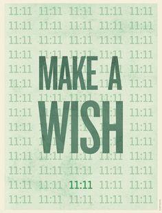 8 Best 11 11 Make a wish images | Spirituality, Spiritual