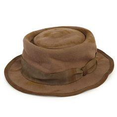 SABI-H - CA4LA(カシラ)公式通販 - 帽子の販売・通販 -
