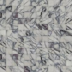Lilac Marble: Cut to size marble White Backround, Dark Blue Color, Travertine, Lilac, Mosaic, Marble, Modern, Style, Dark Blue Colour