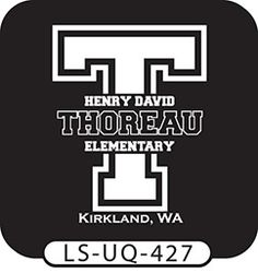 find this pin and more on spirit wear ideas design custom high school t shirts