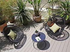 💛Lounge moments💛   chicandbasiclemonhotel.com  #lounge #terrace #chicandbasic #lemon #hotel #barcelona #citycenter #lowxury #book #relax #design #plants #oasis