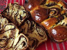Krumplilángos receptje, amit nagymamáink még a spóron sütöttek Baking Recipes, Dessert Recipes, Romanian Food, Romanian Recipes, Pastry And Bakery, Home Food, Sweet Bread, Pound Cake, Sausage