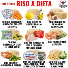 Conseils fitness en nutrition et en musculation. Autogenic Training, Junk Food, Healthy Tips, Healthy Recipes, Lentil Nutrition Facts, Tips Fitness, Health Eating, Calories, Light Recipes