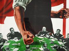 We demand peace! Propaganda Art, Ww2 History, Churchill, Peace, Room