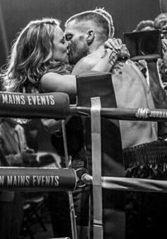 Who can wait they get the best⏳🌹🔥                 💞 Southpaw💞                   Billy💑Maurren