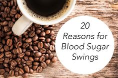 If you're wondering why your blood sugar changes dramatically when you haven't had anything sweet, check out these sneaky foods and situations that can be the culprits. Diabetes Meds, Diabetes Awareness, Gestational Diabetes, Diabetic Recipes, Raw Food Recipes, Get Healthy, Healthy Eating, Best Alcohol, Cure Diabetes Naturally