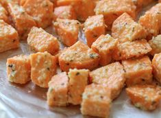 Sweet Potato, Shrimp, Potatoes, Meat, Food, Potato, Essen, Meals, Yemek