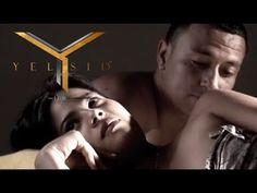 Me Libere [Vídeo Oficial] - Yelsid (+lista de reproducción)