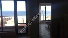 Stunning beachfront sea view furnished 1-bedroom apartment in residential building right on the Beach in Sunny beach - Sunnybeach Properties - Real Estates in Bulgaria. Apartments, Villas, Houses, Land in Sunny Beach, Nesebar, Ravda ...