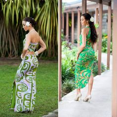 "1,901 Likes, 20 Comments - South Pacific Islanders (@southpacificnesian) on Instagram: ""Stunning collections of @pacificislandsart only at @tulelaboutique based Samoa . I've been…"""