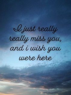 Missing My Brother, Miss You Daddy, Miss Mom, I Miss My Daughter, I Miss You Quotes, Missing You Quotes, Love Quotes, Miss You Grandpa Quotes, My Brother Quotes