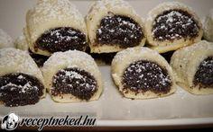 Doughnut, Nutella, Sushi, Cheesecake, Ethnic Recipes, Food, Poppy, Cheesecakes, Essen