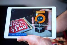 MayCup est une application qui permet de connecter le monde numérique au monde réel. Avec cette application vous pouvez simplement et rapidement, scanner un gobelet Maycup et accéder à un contenu e…
