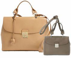 Marc Jacobs satchels