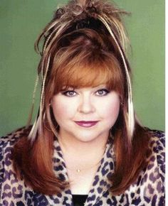 Patrika Darbo played Nancy Miller Wesley from 1998-2003, 2994, 2005, 2013 on Days of Our Lives