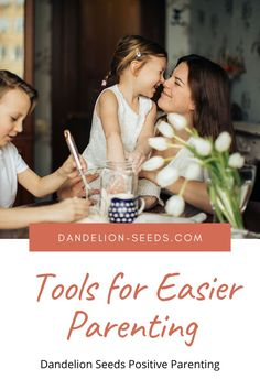 Here, you can sign up to get a free positive parenting course on one of more than 20 topics, designed and delivered by a certified positive parenting educator and internationally published writer. . . #dandelionseedspositiveparenting #positiveparenting #parentingclasses #freestuff #parentingtips #parenting #gentleparenting #consciousparenting #playfulparenting #peacefulparenting #parentingtips #parentingadvice #toddlers #preschoolers #childdevelopment #HSC #HSP Parenting Toddlers, Parenting Styles, Parenting Teens, Parenting Advice, Peaceful Parenting, Gentle Parenting, Parenting Courses, Conscious Parenting, Toddler Development