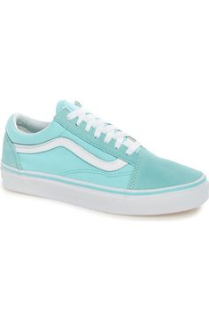 dc603dcfd5f75 VANS  Old Skool  Sneaker (Women).  vans  shoes   15