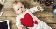 Expecting a tiny Valentine this month? Bank their stem cells at birth with Caricord. What Is Stem, Cord Blood Banking, Stem Cells, Birth, Kids Rugs, Kid Friendly Rugs, Nursery Rugs