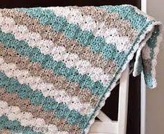 Αποτέλεσμα εικόνας για κουβερτακι βρεφικο πλεκτο