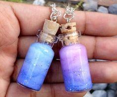 \\DIY\\Galaxy in a bottle\\karina garcia\\youtube\\