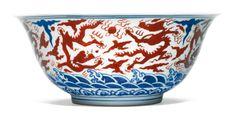 bowl     sotheby's l16210lot8w494en