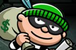 Bob The Robber 2 Unblocked - Play Game Online All Games, Best Games, Games To Play, Free Mobile Games, Free Games, Play Game Online, Online Games, Pineapple Pen, Pens Game