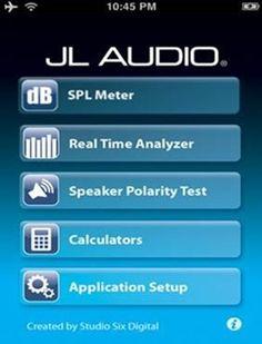 6 Amazing Car Audio Apps