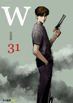 Best Picture For manga funny For Your Taste You are looking for something, and it is going to tel. W Korean Drama, Korean Drama Quotes, W Two Worlds Art, Kdrama W, Lee Jong Suk Doctor Stranger, Lee Jong Suk Wallpaper, Kang Chul, Lee Jung Suk, Manga Poses