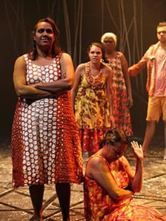 no sugar analysis of the play The academy authors the department of aboriginal affairs and the literature board of the australia council commissioned jack davis to write no sugar for the 1985 in 1986 no sugar was co-winner of the australian writers guild award for the best stage play of the year.