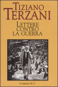 Google Image Result for http://libreriarizzoli.corriere.it/is-bin/intershop.static/WFS/RCS-RCS_PhysicalShops-Site/RCS/it_IT/LibreriaRizzoli/big/978/8/8/3/9788830419780g.jpg