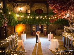 Debbieeric V Sattui Winery Jen Philips Lifestyle Wedding Photography Napa Valley
