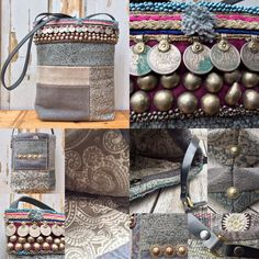 Belly Dance Belt, Carpet Bag, Patchwork Rugs, Crossbody Bag, Tote Bag, Handmade Handbags, New Bag, Lining Fabric, Boho