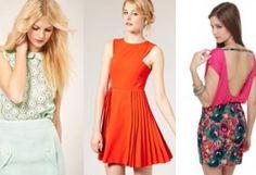 Learvest's Spring Fashion Trends 2012 for under $50