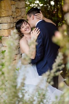 Ezt neked is látnod kell, ha esküvőd lesz! Dj, Couple Photos, Couples, Couple Pics, Couple