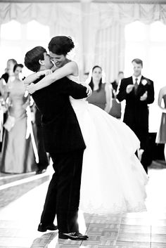 Anna and Spencer Photography, Wedding Reception, First Dance, Dunwoody Country Club Atlanta
