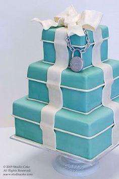 17 Best Paris Bakery 3d Cakes Images Paris Bakery Cake Creations