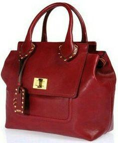 Stylish Handbags, Fab Bag, Beautiful Handbags, Womens Purses, My 46fd4eadcf