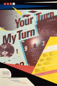 your_turn_my_turn_final