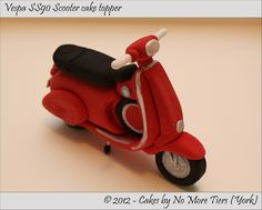 1000 Images About Motorcycle Cake On Pinterest