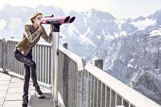 Winter 2017, Mount Everest, Mountains, Travel, Viajes, Trips, Traveling, Tourism, Bergen