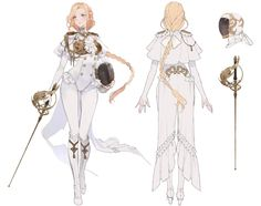 Character And Setting, Character Design, Female Characters, Fictional Characters, Art Inspo, Character Inspiration, Concept Art, Princess Zelda, Twitter