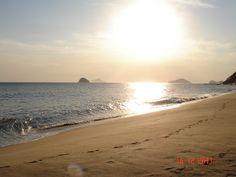 Boiçucanga #SP #Brazil #Beach
