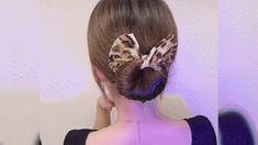 (1) Magic Hair Bun Maker – Household-items Hair Bun Maker, Magic Hair, Bun Hairstyles, Household Items, Beauty, Fashion, Moda, Fashion Styles, Home Goods